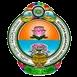 Acharya Nagarjuna University(ANU)