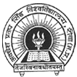 Awadhesh Pratap Singh University