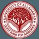 allahabad-university