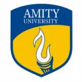 amity-university-mp
