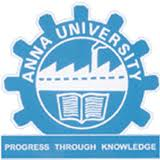 anna-university-of-tech-madurai
