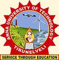 anna-university-of-tech-tirunelveli