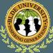 B.L.D.E University
