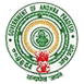 Board of Secondary Education - Andhra Pradesh