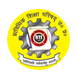 Uttar Pradesh Board of Technical Education