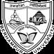 berhampur-university