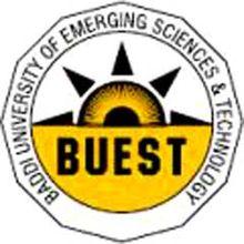 baddi-university