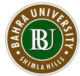 bahra-university