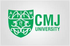cmj-university