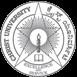 christ-university
