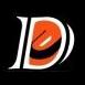 Dharmsinh Desai University
