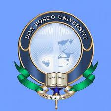 don-bosco-university