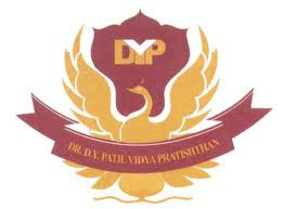 dr.-d.-y.-patil-pratishthan