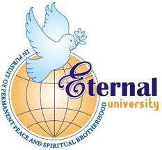 eternal-university