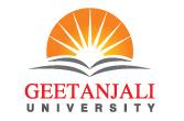 geetanjali-university