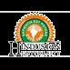 hindustan-university