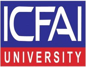 icfai-university