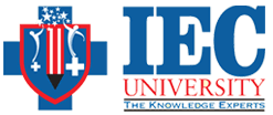 iec-university