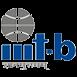 iiitb
