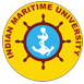 Indian Maritime University, Chennai
