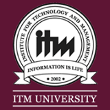 itm-university-raipur