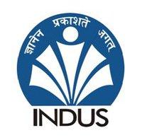 indus-university
