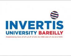 invertis-university