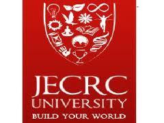 jecrc-university