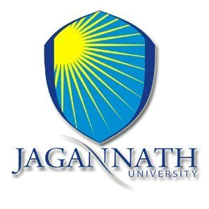 jagan-nath-university