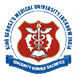King George Medical University,Lucknow