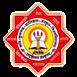 sanskrituni-nagpur