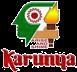 karunya-university