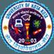 University of Kota
