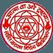 L.N. Mithila University