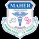 maher-university