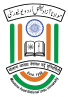 Maulana Azad National Urdu University, Telangana