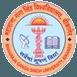Maharaja Ganga Singh University