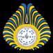 Mohan Lal Sukhadia Univeristy