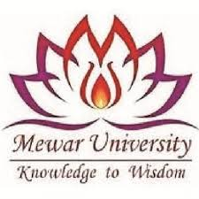 mewar-university