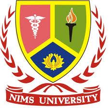 nims-university