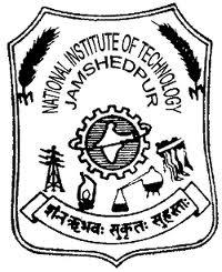 nit-jamshedpur