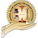 ni-university