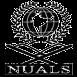 nuals