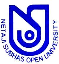 netaji-subhas-open-university