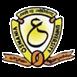 Osmania University(OU),Telangana