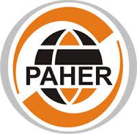 paher