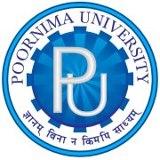 poornima-university