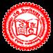 ranchi-university