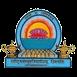 rsvidyapeetha