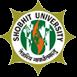 shobhit-university